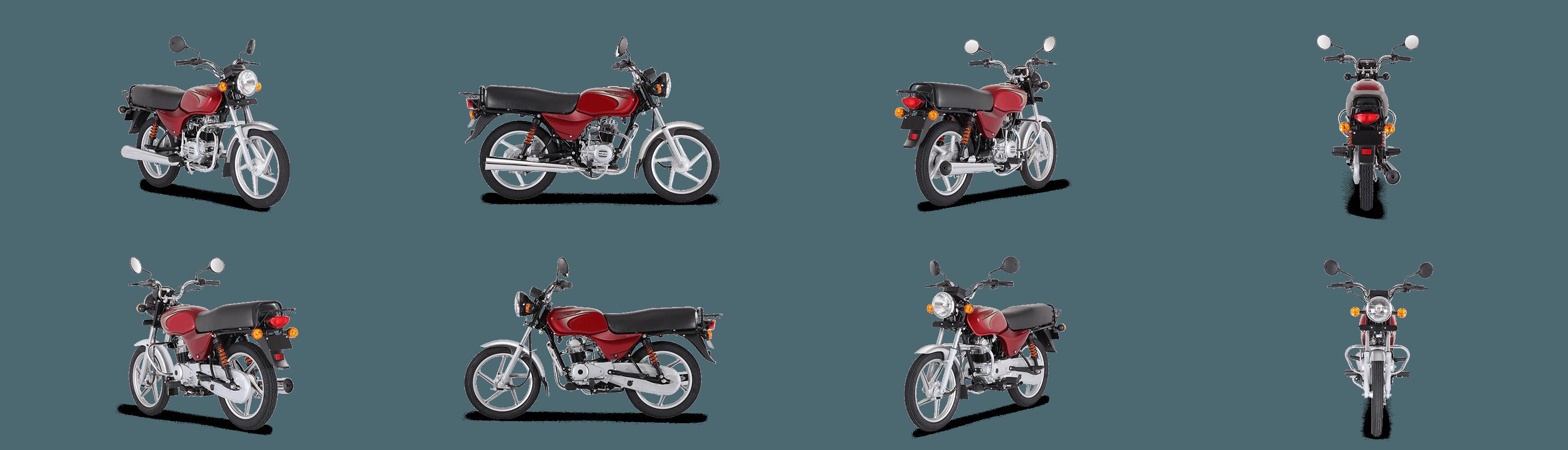 Bajaj Boxer Engine Diagram Data Wiring Diagrams Kawasaki Ct 100 Owners Manual Motors 2014 Flat Six Design