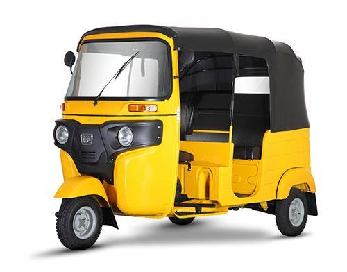Auto rickshaw price list in bangalore dating 4