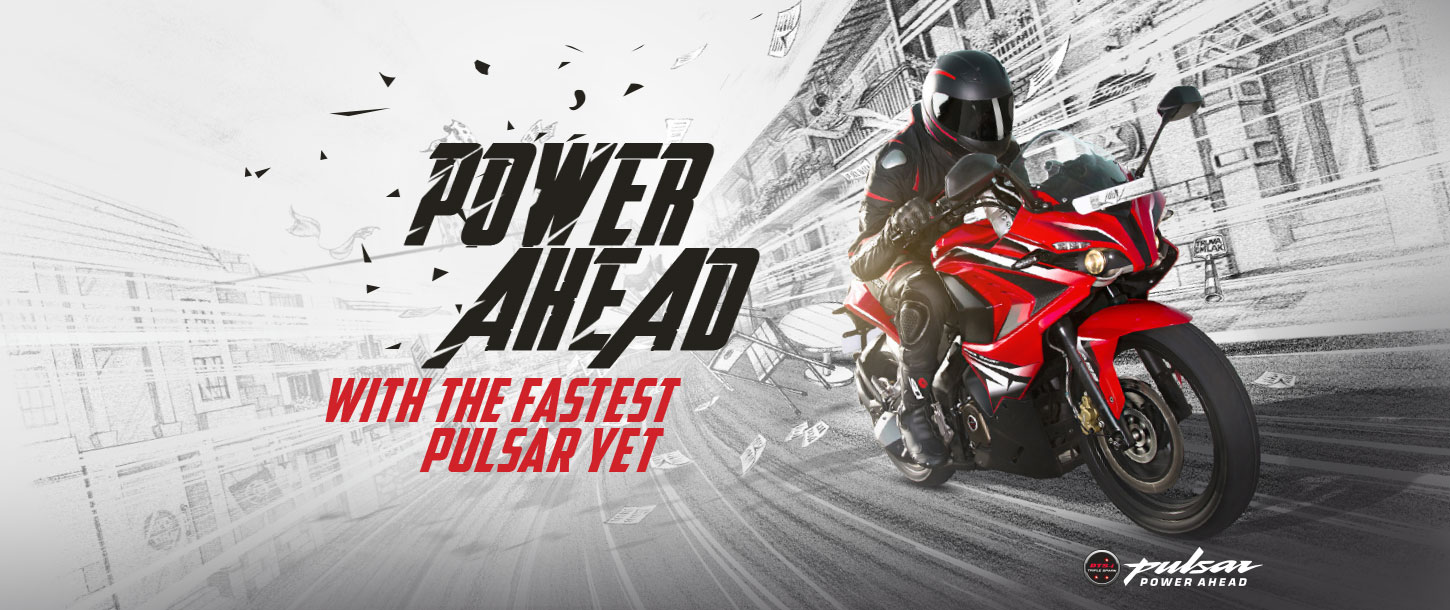 Power Ahead With The Fastest Pulsar Yet