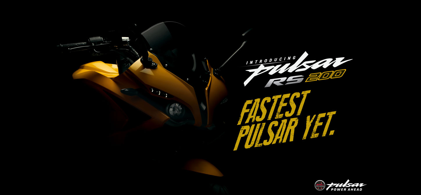 best two wheeler bikes motorcycle manufacturers global