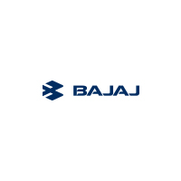 Owner's Manual | Bajaj Auto